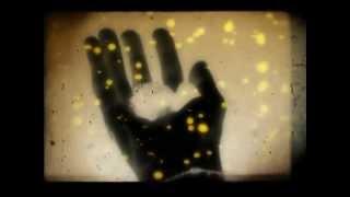 UFOMAMMUT - ORO - Opus Primum - Full video