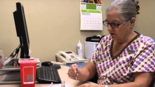 Northern California Fertility Medical Center