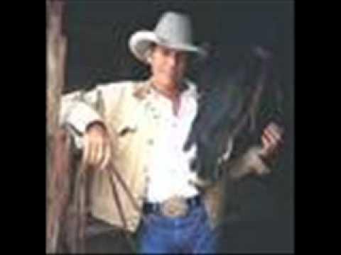 chris ledoux- 10 seconfd in the saddle.wmv