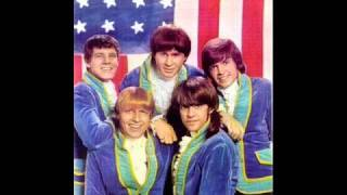 "Freddy Weller ""The Legend Of Paul Revere And The Raiders"""