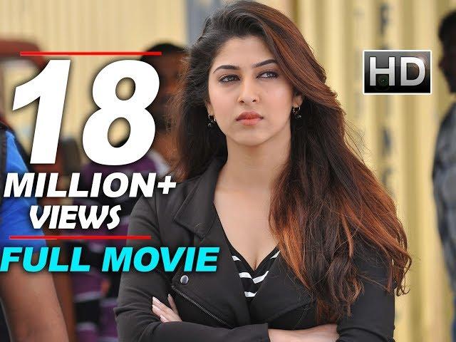 Latest hindi movies 2018 full movie bollywood hd | Stree
