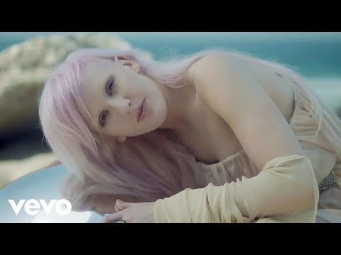 Ellie Goulding – Anything Could Happen #YouTube #Music #MusicVideos #YoutubeMusic