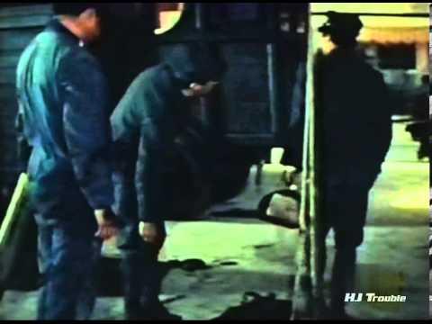 Addio alle armi ( 1957, Alberto Sordi ) Part 1