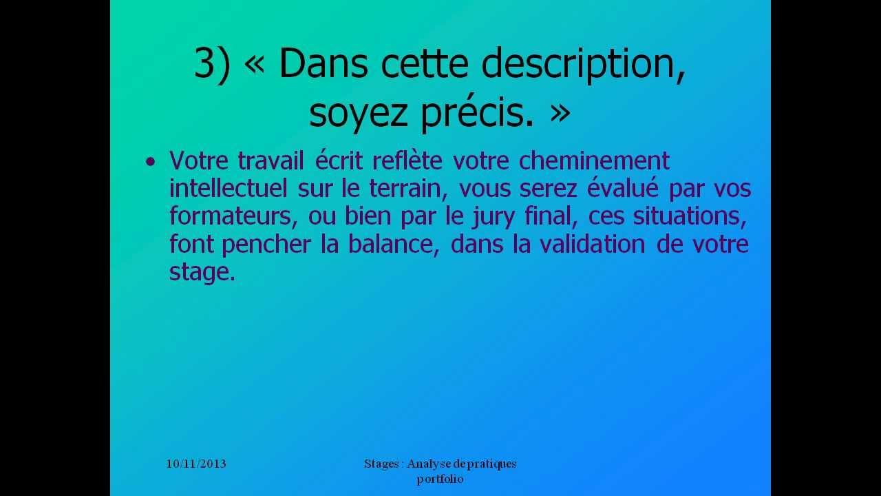 Analyse De Pratique Professionnelle Ifsi Steadlane Club