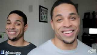 Should I Pay For Sex I Have No Girlfriend @hodgetwins