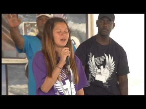 Camp Agape Hawaii 2013 Promo