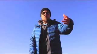 Bastian Bucks - Get Heavy (Official Music Video)