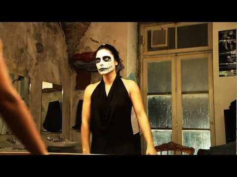 "VOODOO MARMALADE ""Always Watching"" (Official Music Video) 2013"