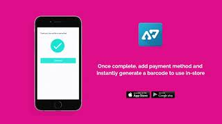 How to use Afterpay?