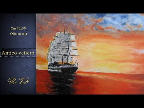 Mostra quadri dipinti a mano olio su tela bellissimi for Quadri dipinti a mano paesaggi