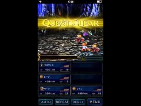Dream: Ultimate APK 1.0.0 Download