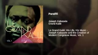 Parafifi