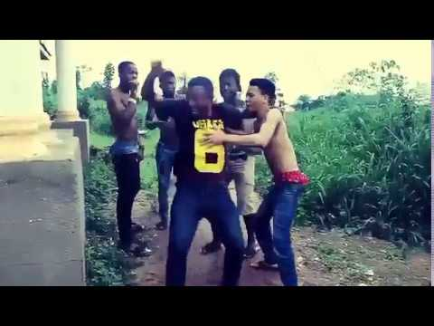Download Baba I need an invisible ring to steal (xploit comedy)