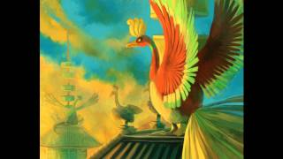 Repeat youtube video Hito Ookami - Decisive Battle! Ho-Oh! (Remix)
