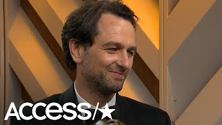 Emmys 2018: Matthew Rhys Says He Would