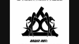 "Rape against the Machine (A kLoKwErK kAoS: Brain Rot ""The Demo Daze Anthology"")"