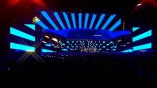 Bon Jovi - LiveStream from Brisbane - 17 December / 2013 - FULL performance