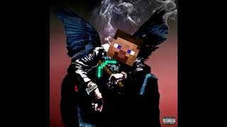 "Minecraft Parody of ""Goosebumps"" by Travis Scott - Diamonds"