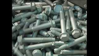 Special screws - Professional Bolt Manufacturer in Taiwan,Stainless Steel bolts/T bolts -Fukung