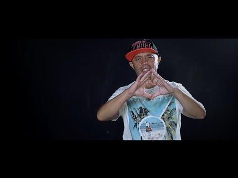 NICOLAE GUTA - EU PLUS TU EGAL CU NOI [oficial video] 2016
