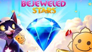 Bejeweled Stars - All New Bejeweled