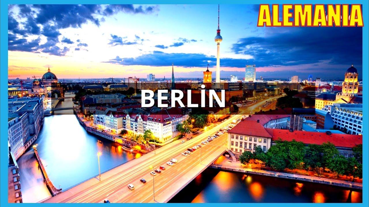 alemania berlin hannover producciones vicari juan franco lazzarini youtube. Black Bedroom Furniture Sets. Home Design Ideas