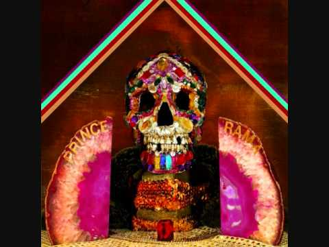 Prince Rama- Om Mane Padme Hum mp3