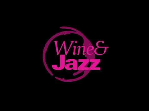 Wine & Jazz Music Festival 2019