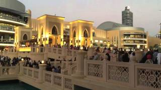 Dubai 007