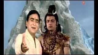 Hey Shiv Shankar Kaun Hai Jag Mein [Full Song] I Damroo Wale Baba