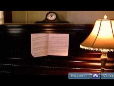 How To Decorate Your Home Victorian Style : Furniture Ideas For A Victorian  House   YouTube