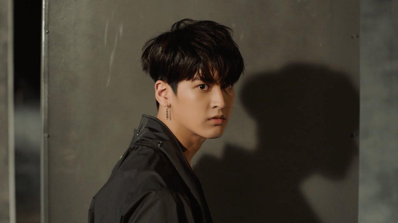 iKON - '벌떼 (B-DAY)' M/V MAKING FILM