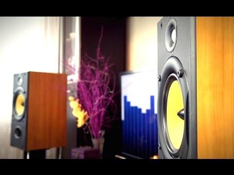 b&w-dm602-s2-speakers-+-yamaha-a-s500-amplifier-sound-test-[hq]