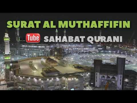 surat-al-muthaffifin-merdu---juara-murottal-anak-juz-30-dan-murottal-juz-amma-mp3-|-sahabat-qurani