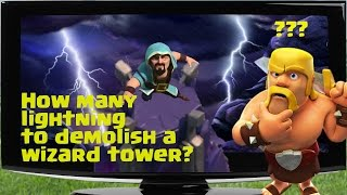 Clash Of Clans - September 2015 UPDATE!! review