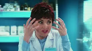 На троих 5 сезон 11-12 серия | Блогеры снимают пранк в аптеке и пробуют таблетки!