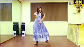 Dil Diyan Gallan Song   Tiger Zinda Hai   Salman Khan   Katrina Kaif   Dance Cov