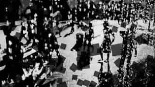PJ Harvey - This Mess We