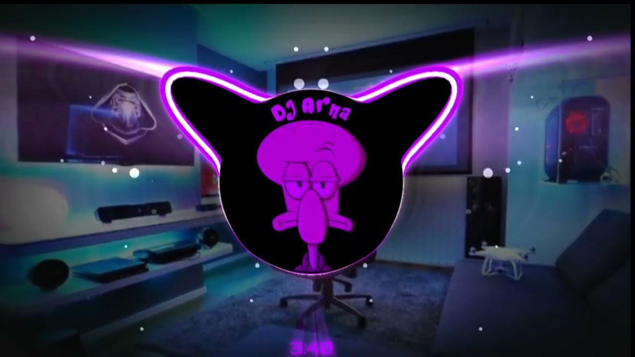 Download DJ DIAMOND IN THE SKY TIK TOK VIRAL x BARA BERE PAPA LIAT MAMA MUDA ( DJ DESA Remix )
