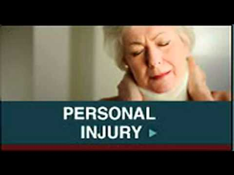 personal injury lawyer edison nj-new jersey personal injury