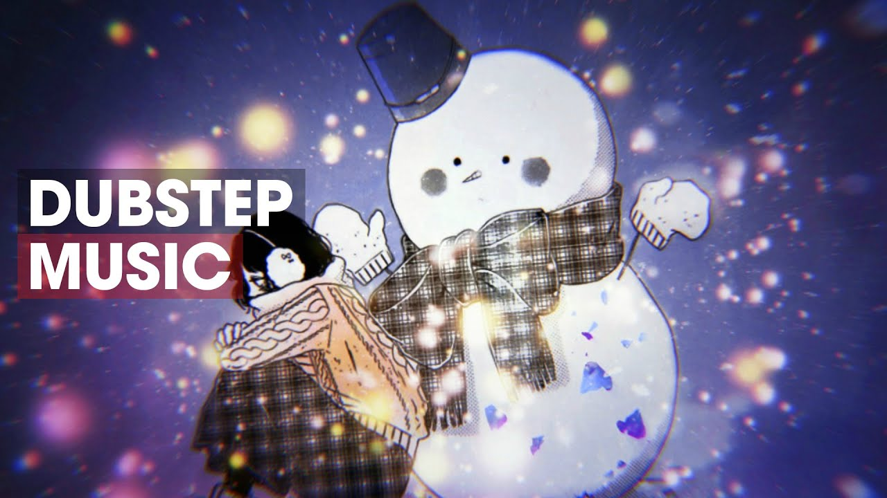 Christmas Dubstep.Dubstep Stereokillaz Jingle Bells Christmas Dubstep 2012