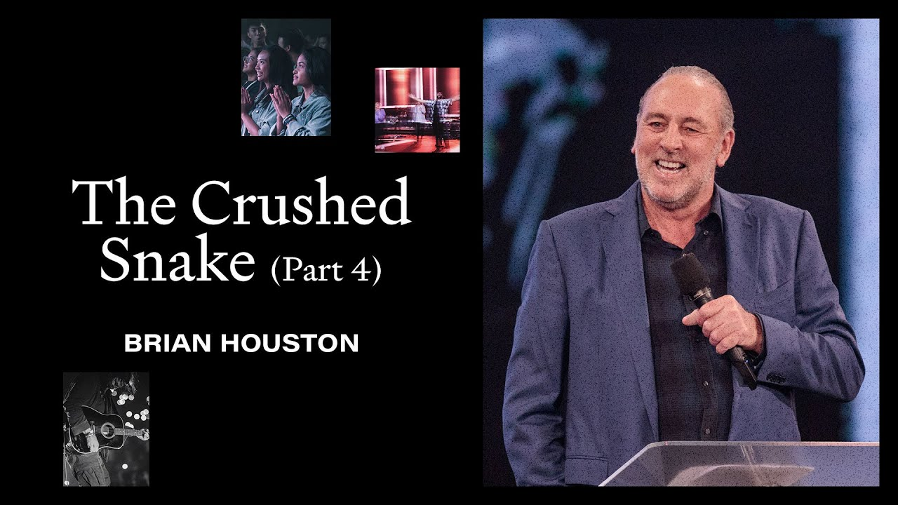 Missed Sunday's service? Join us for the rebroadcast now! | Hillsong Church Online
