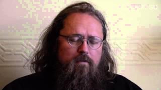 Христианство и гностицизм - Протодиакон Кураев