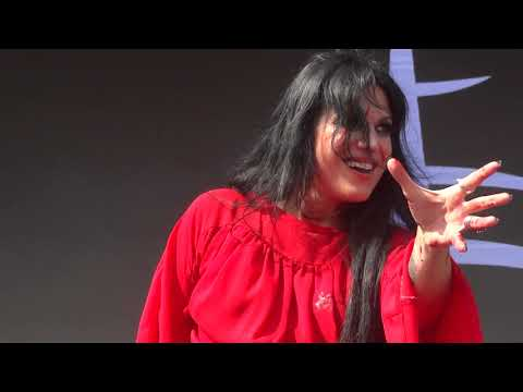 Lacuna Coil - Our Truth + Trip The Darkness Rock USA 2019 Oshkosh Wisconsin 07 / 19 / 2019 mp3