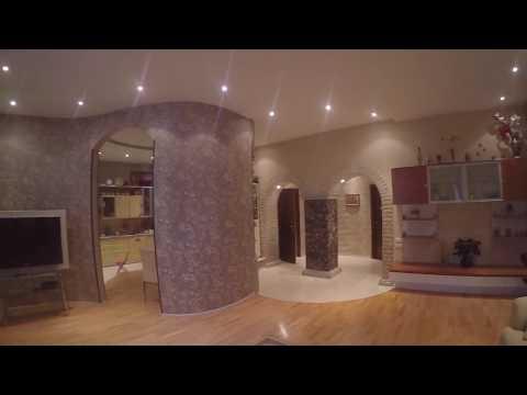 Продажа квартиры! SALE! 3-комнатная квартира в Санкт-Петербурге на канале Грибоедова, 132