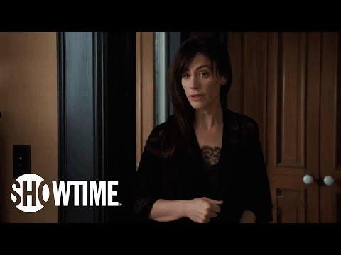 Billions   Next on Episode 11   Season 2