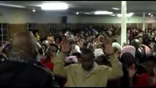gumbi s d revival kwagga aog with pst zangwa zangwa
