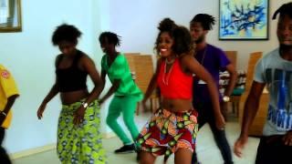Download Video Bebi Philip Mamalôkô chorégraphie MP3 3GP MP4