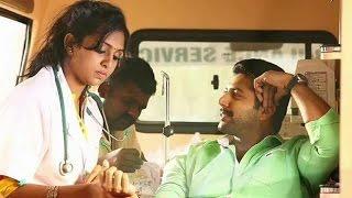 Miruthan Movie (Official) Video   Jayam Ravi   Lakshmi Menon