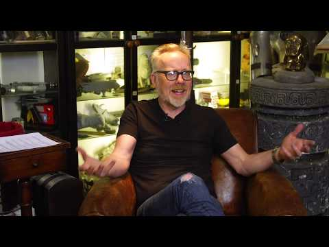 ask-adam-savage:-the-role-of-cardboard-in-making